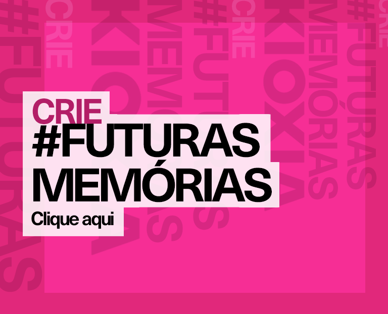 MAKE FUTURE MEMORIES (Open in new window.)