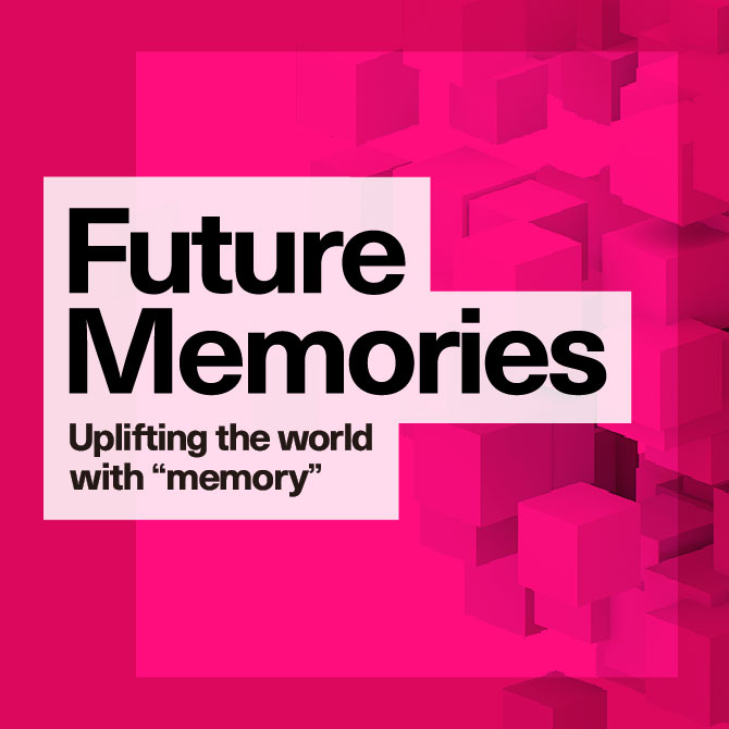 Make #Future memories Click here